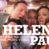 Helen + Paul | Wedding Music Video | You're the one that I want
