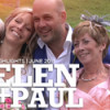 Helen + Paul | Morzine Wedding Highlights